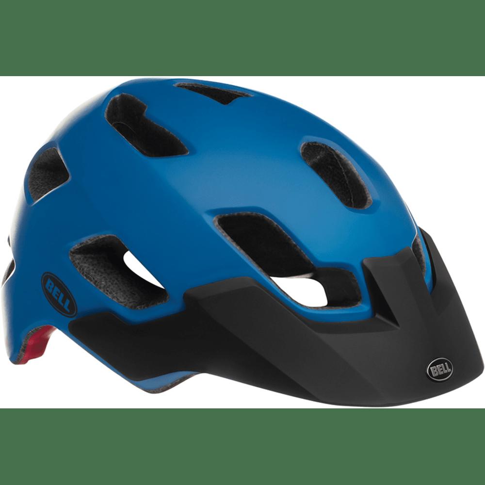 BELL Stoker Bike Helmet - BLUE