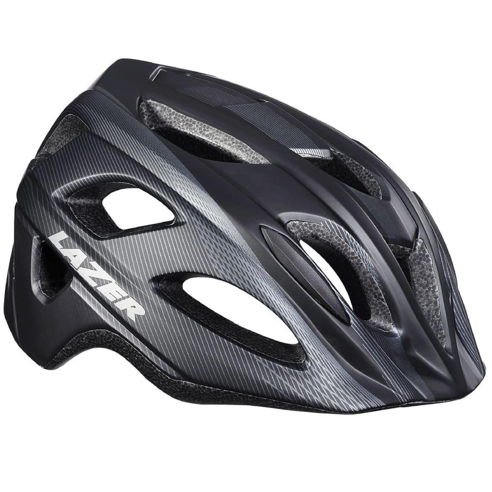LAZER Beam Bike Helmet, Black - BLACK