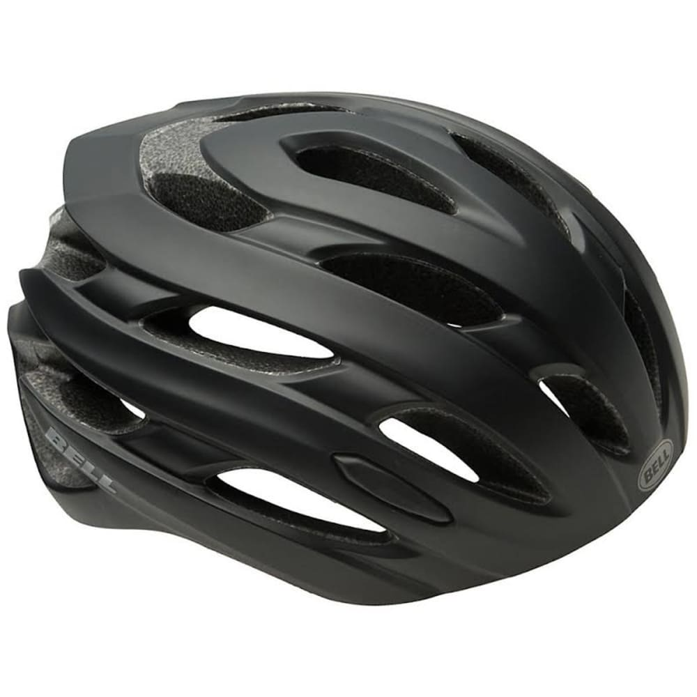 BELL Event Bike Helmet - MATTE BLACK