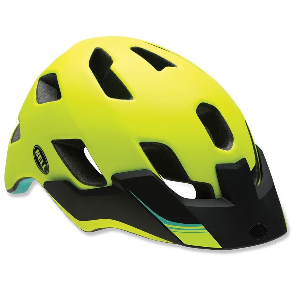 GIRO Stoker Helmet - MATTE RETIN