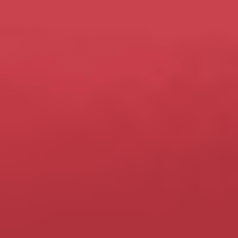 MATTE RED/MARSALA