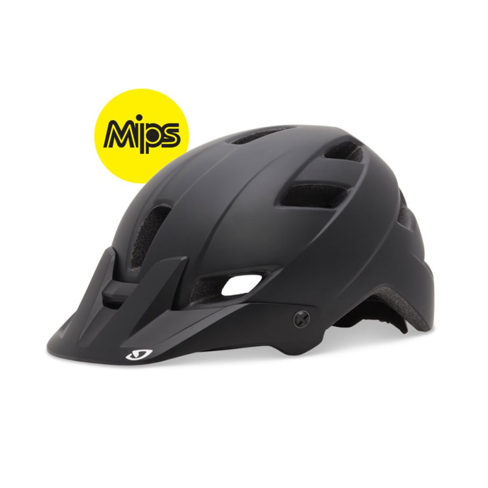 Giro Mountain Bike Helmets Australia - Bicycling and the ...