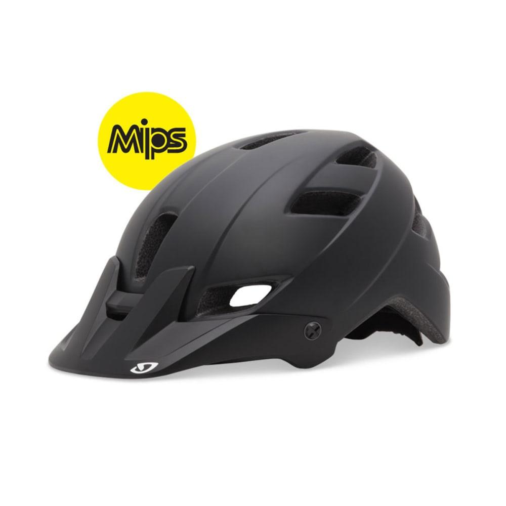 giro feature bike helmet. Black Bedroom Furniture Sets. Home Design Ideas
