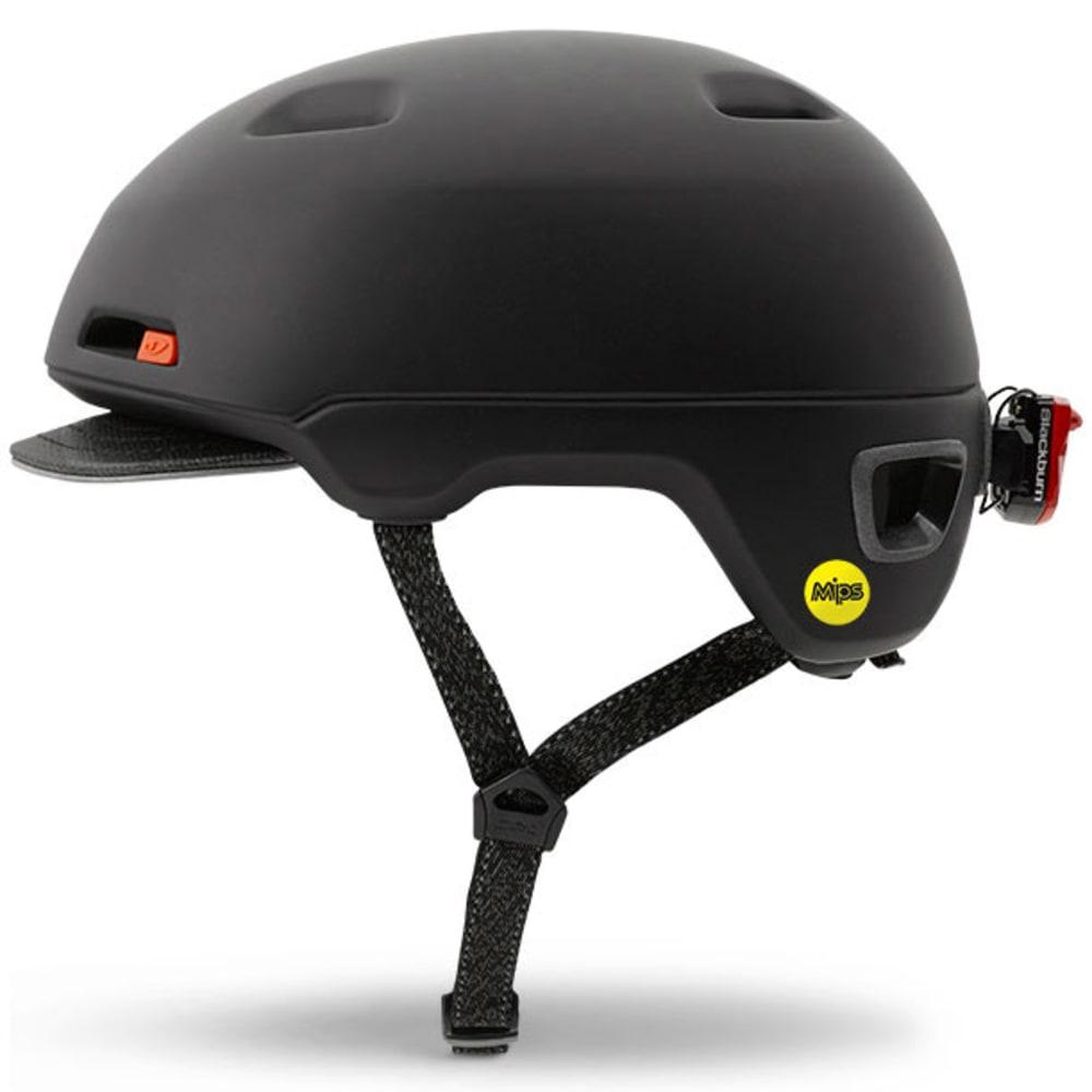 GIRO Sutton™ Mips Helmet - MATTE BLACK