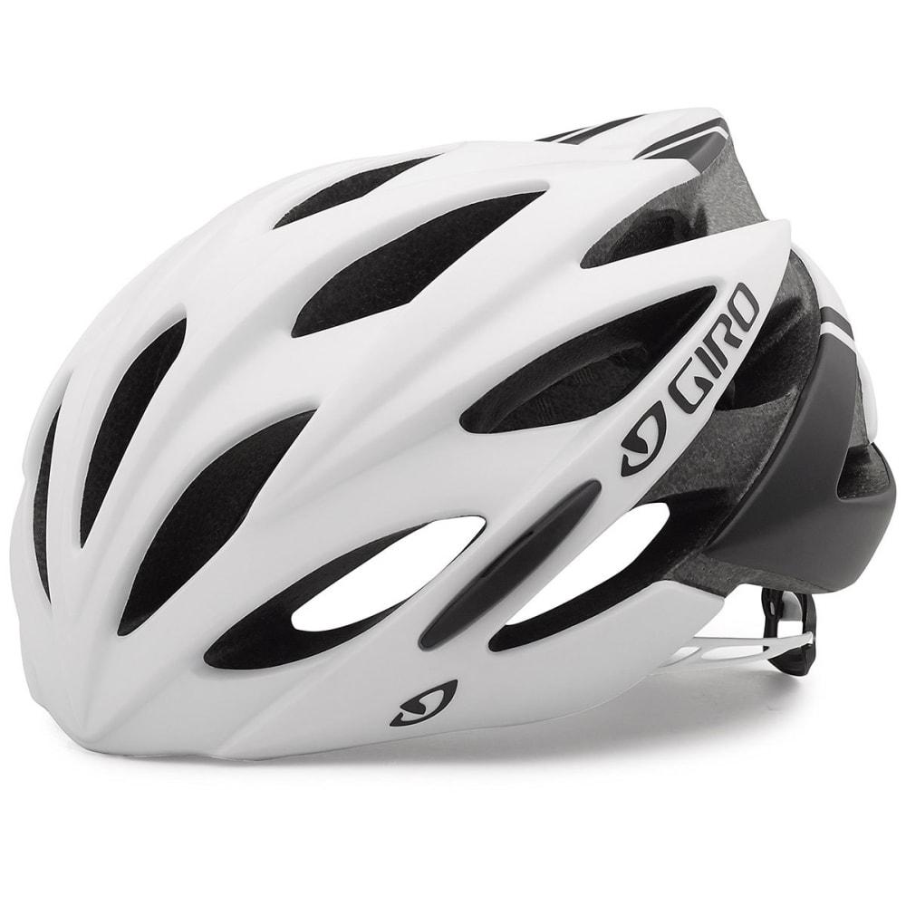 GIRO Savant Mips Bike Helmet S