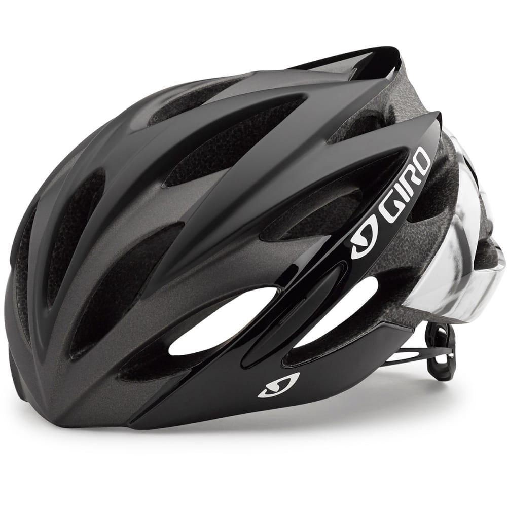 GIRO Women's Sonnet™ Mips Bike Helmet - MATTE BLACK/WHITE