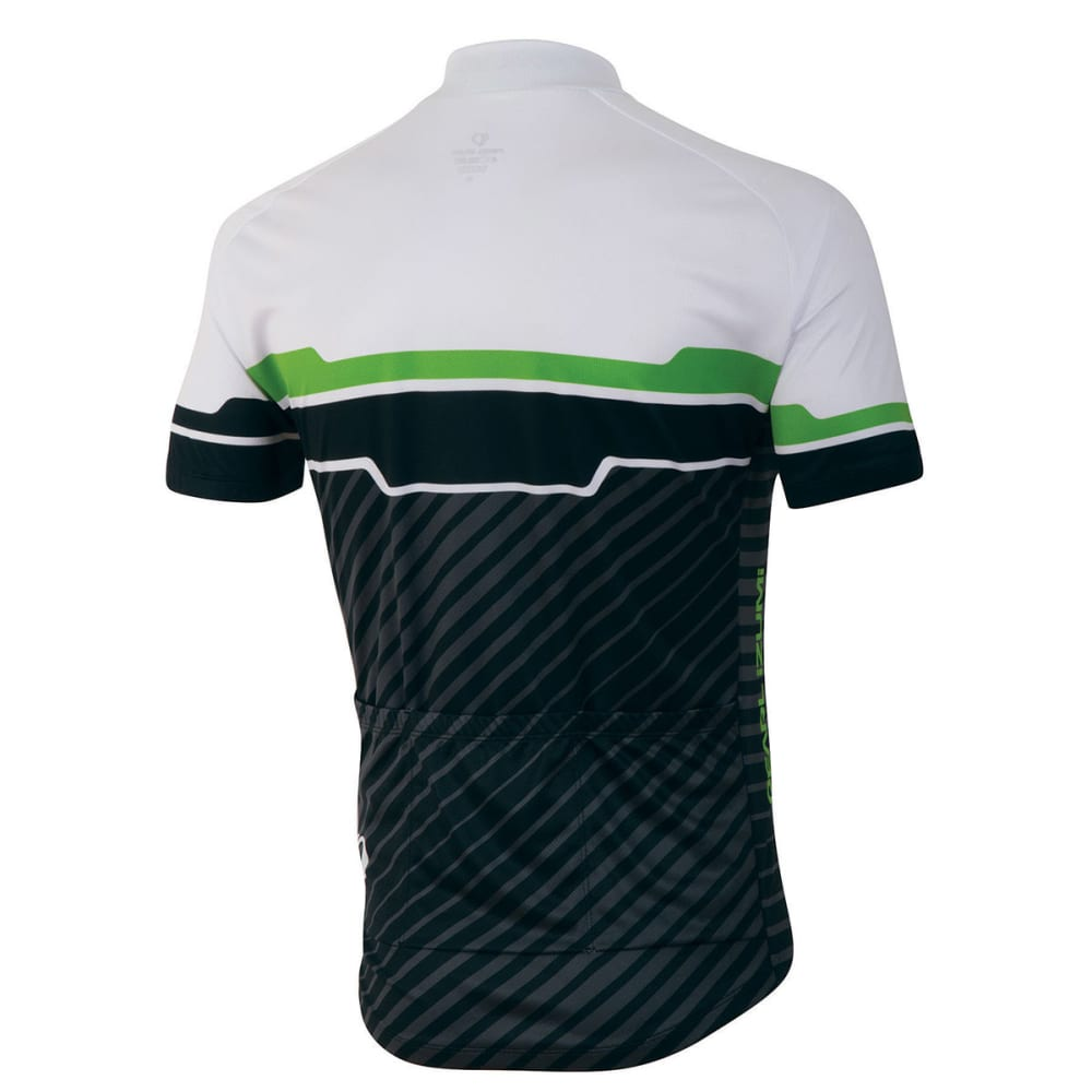 Clearance Cycling Ems