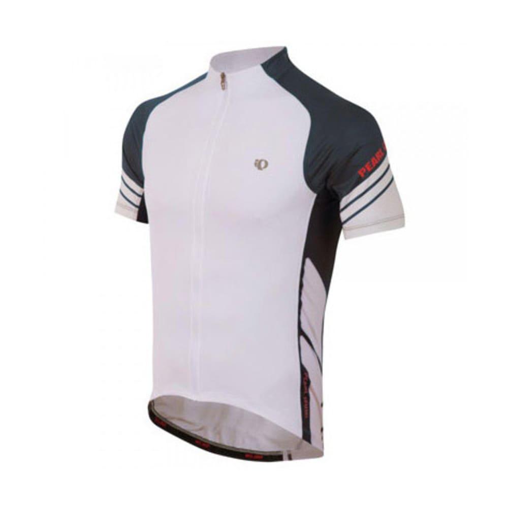 PEARL IZUMI Men's Elite Bike Jersey S