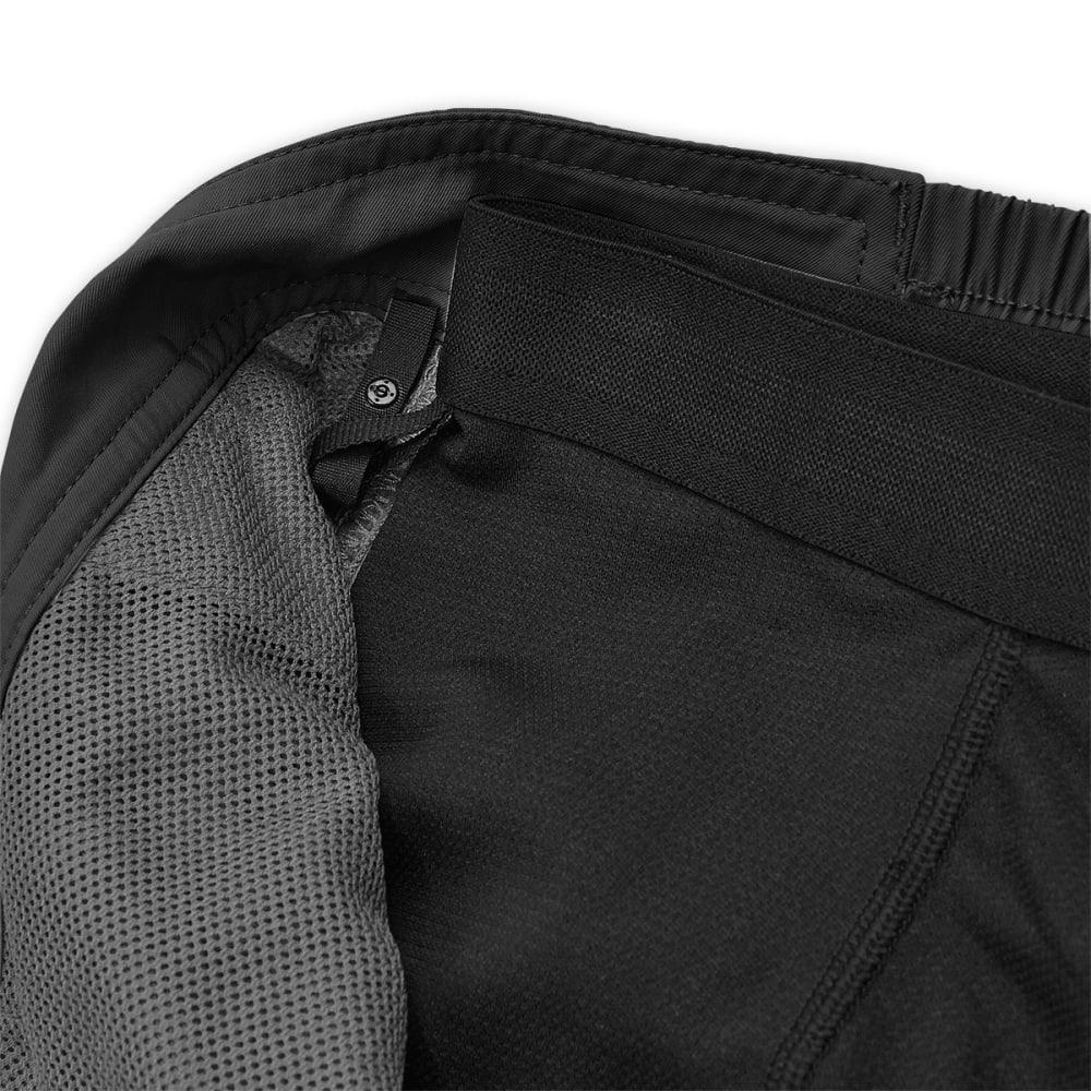 EMS® Men's Velo Bike Shorts, 9 in. - BLACK