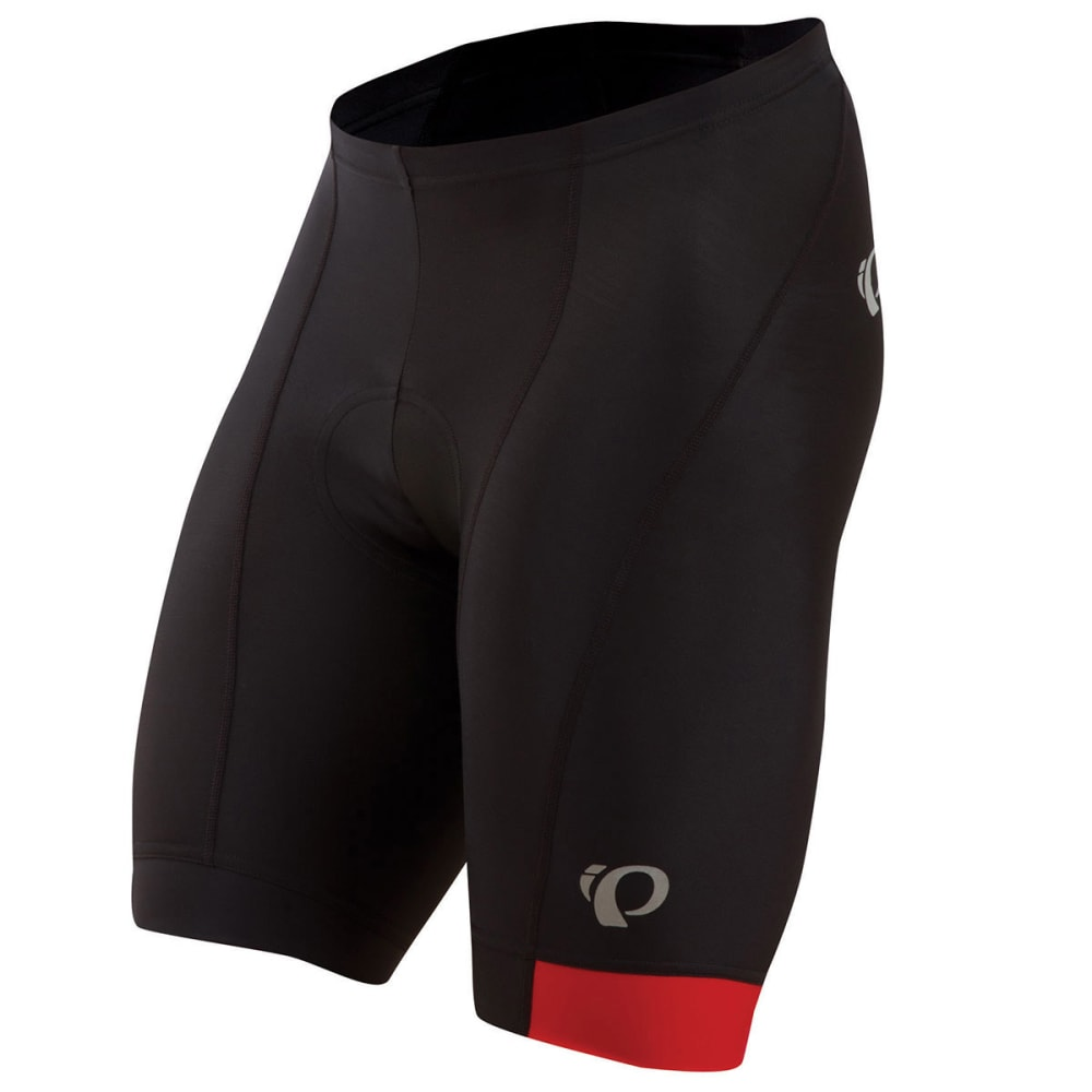 pearl men Pearl izumi men's escape quest cycling shorts at swimoutletcom – the web's most popular swim shop.