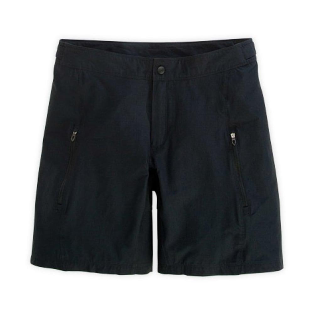 EMS® Women's Shadow Bike Shorts, 7 in. - BLACK