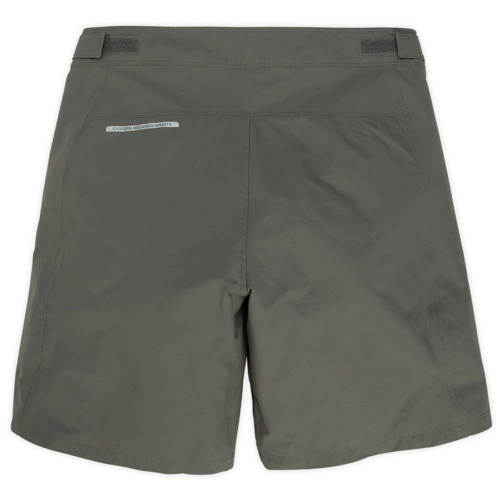 EMS® Women's Shadow Bike Shorts, 7 in. - GRAVEL