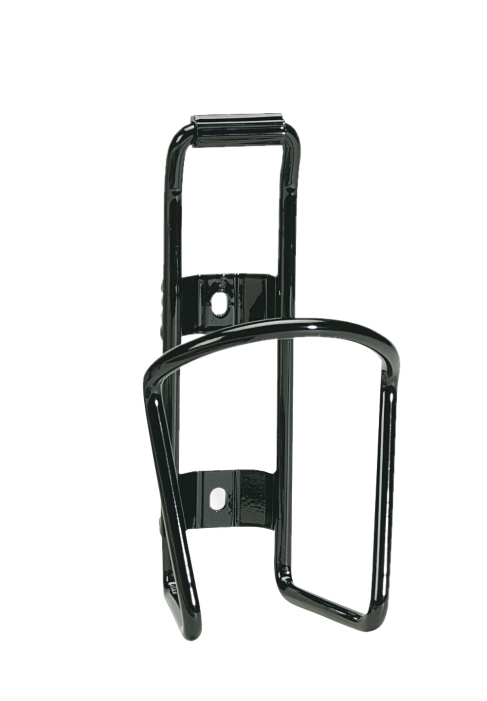BLACKBURN Mountain Bottle Cage - BLACK