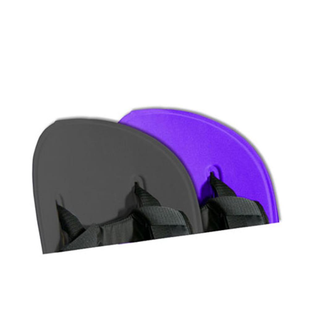 THULE RideAlong Padding, Dark Grey/Purple - GREY/PURPLE