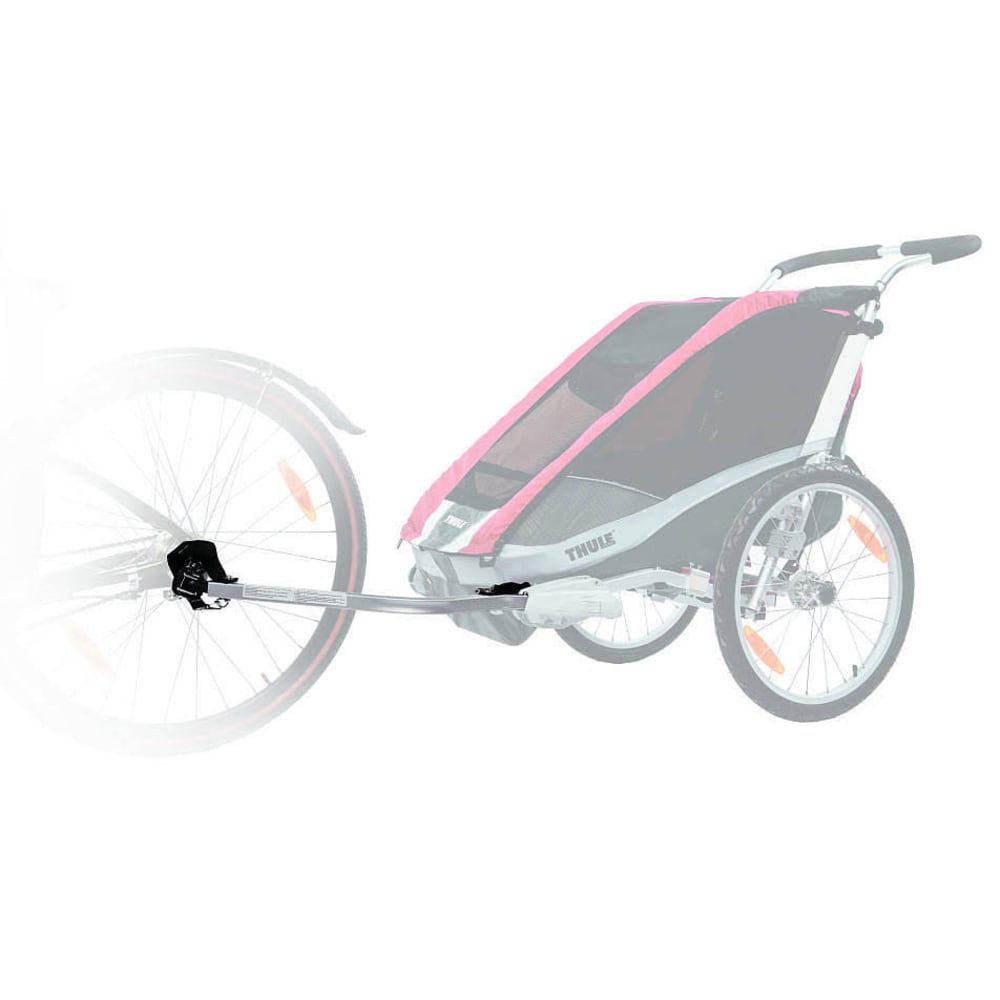 THULE Bicycle Trailer Kit - NONE