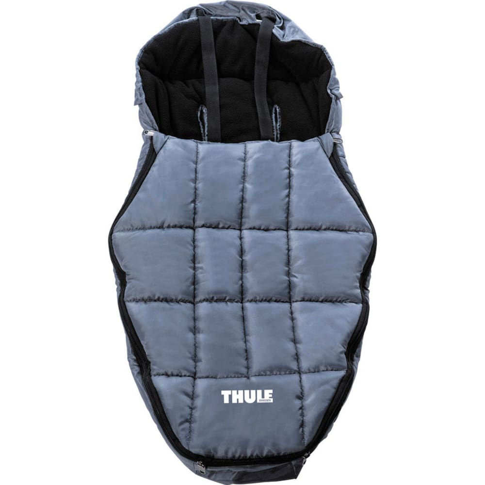 THULE Bunting Bag - NONE