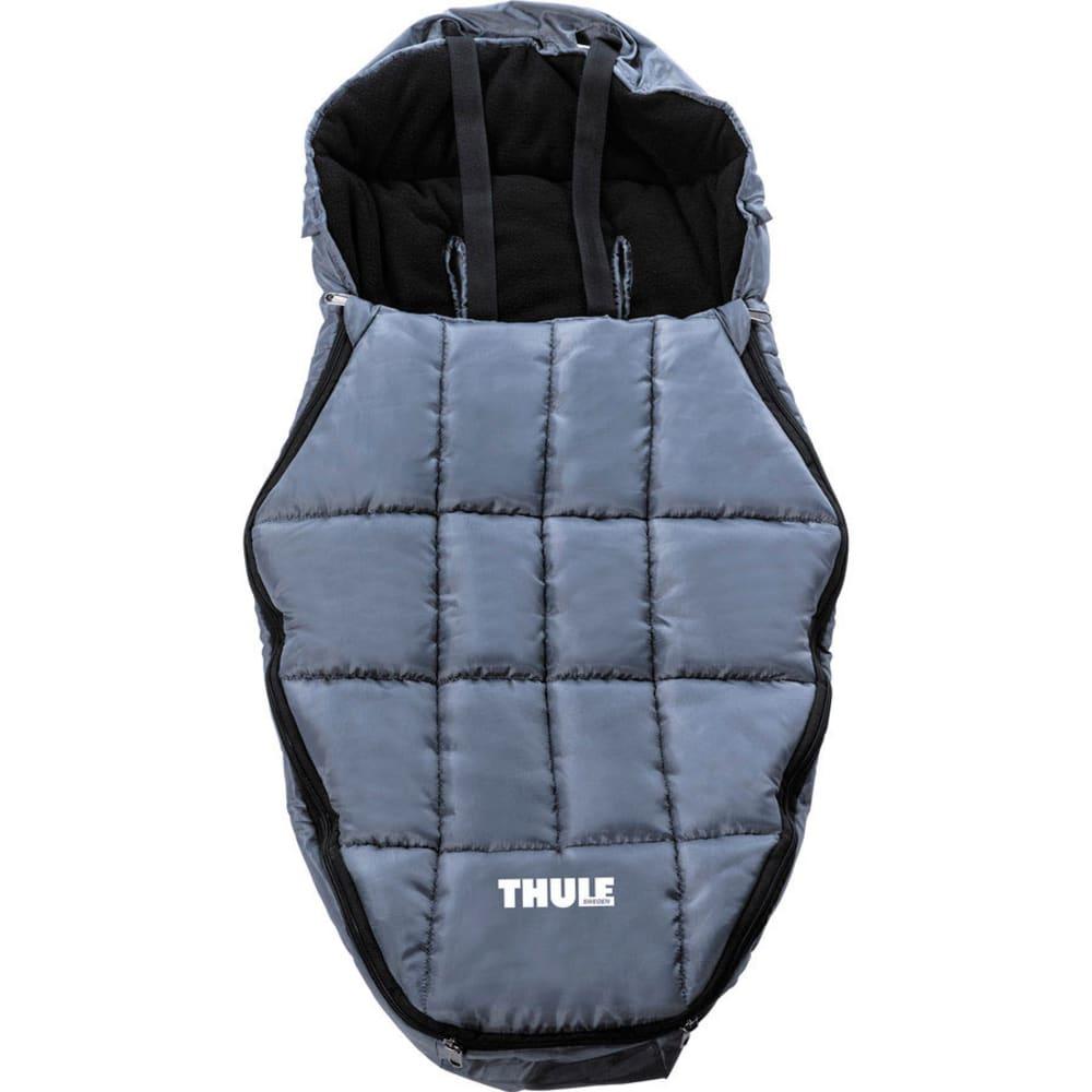 THULE Bunting Bag - NONE