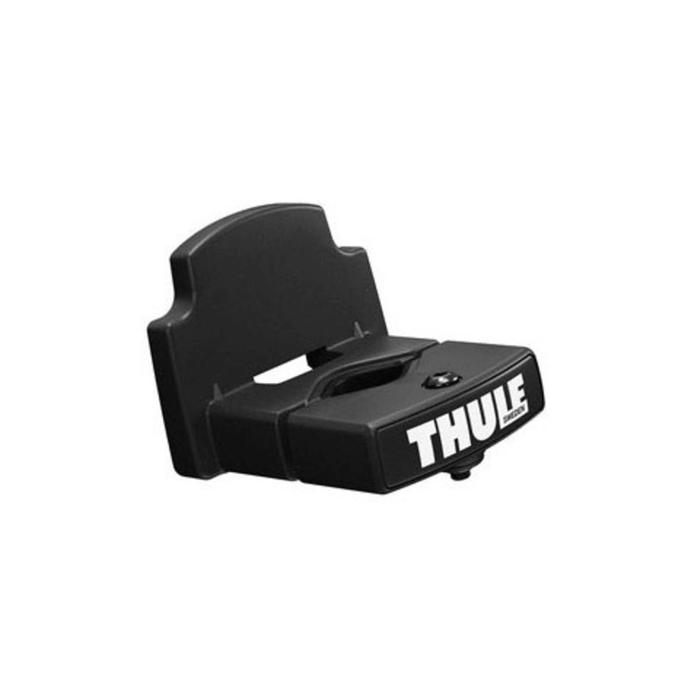 THULE RideAlong Mini Quick Release Bracket - NONE
