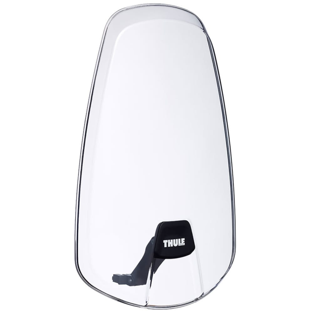 THULE RideAlong Mini Windscreen - NONE