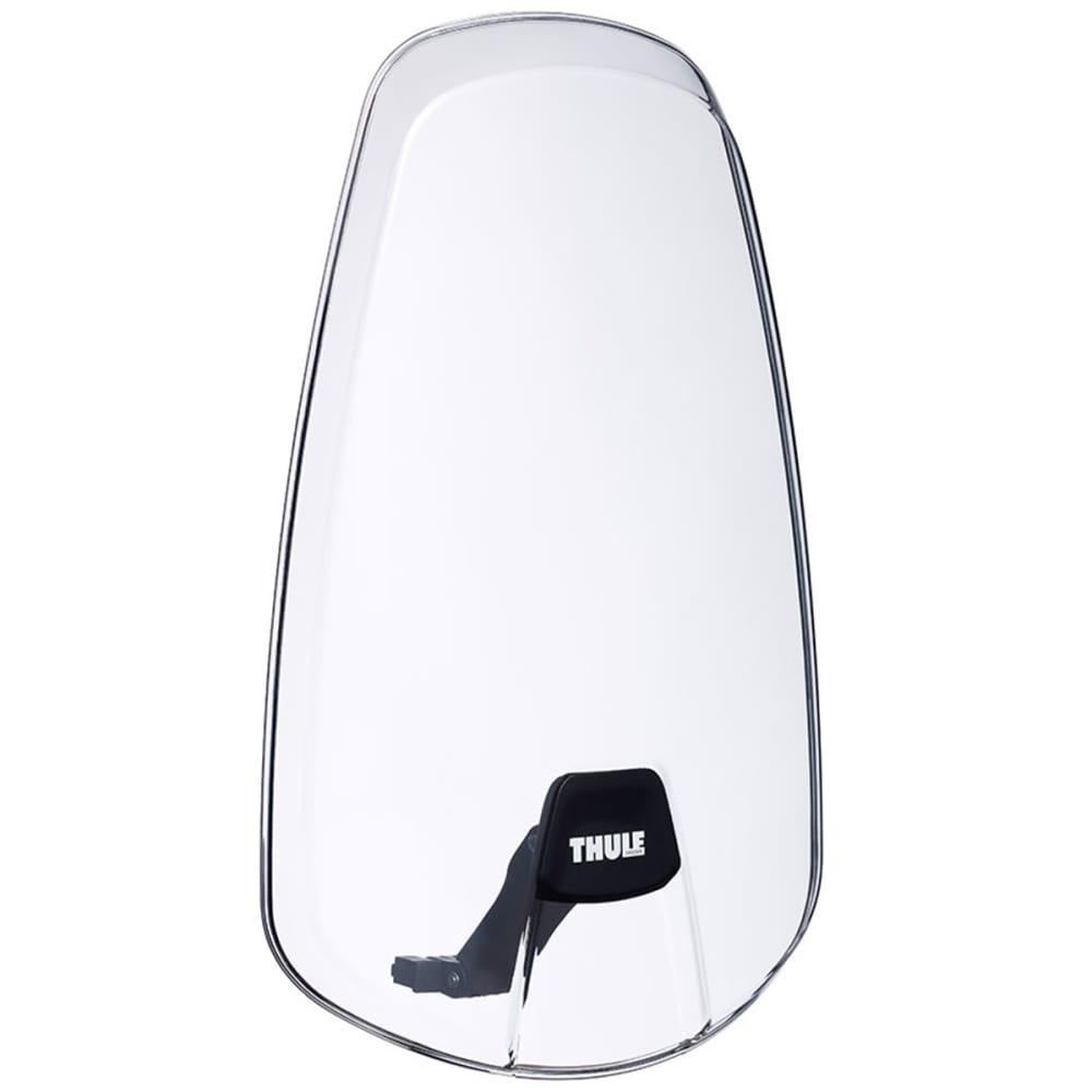 THULE RideAlong Mini Windscreen - NONE