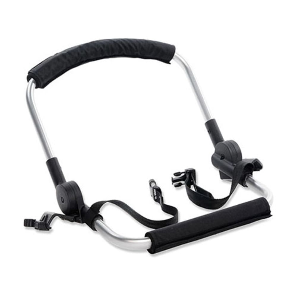 THULE Glide Car Seat Adapter - NONE