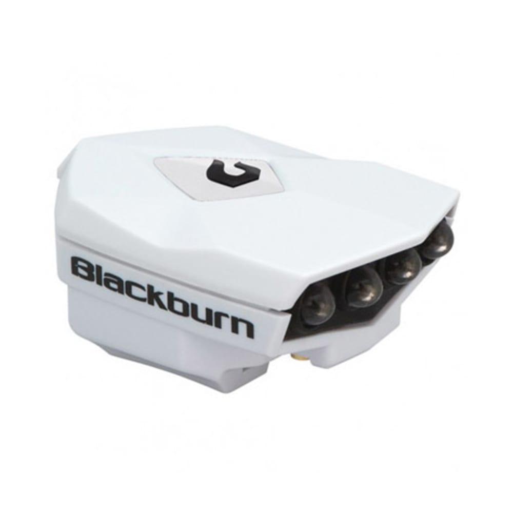 BLACKBURN Flea Front Bike Light - WHITE