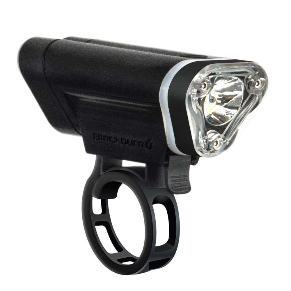 BLACKBURN Local 50 Front Bike Light - NONE