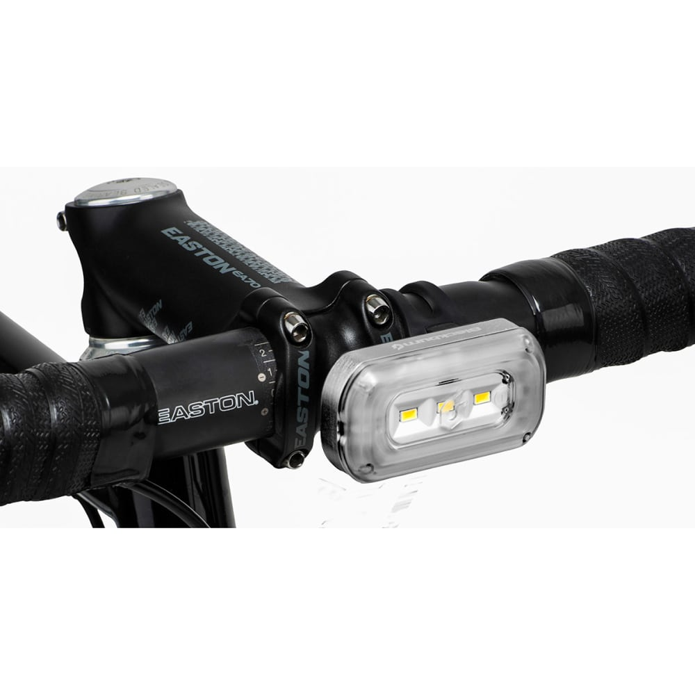 BLACKBURN Central 100 USB Front Bike Light - NONE