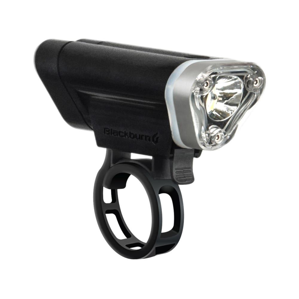 BLACKBURN Local 75 Front + Local 10 Rear Bike Light Set - NONE