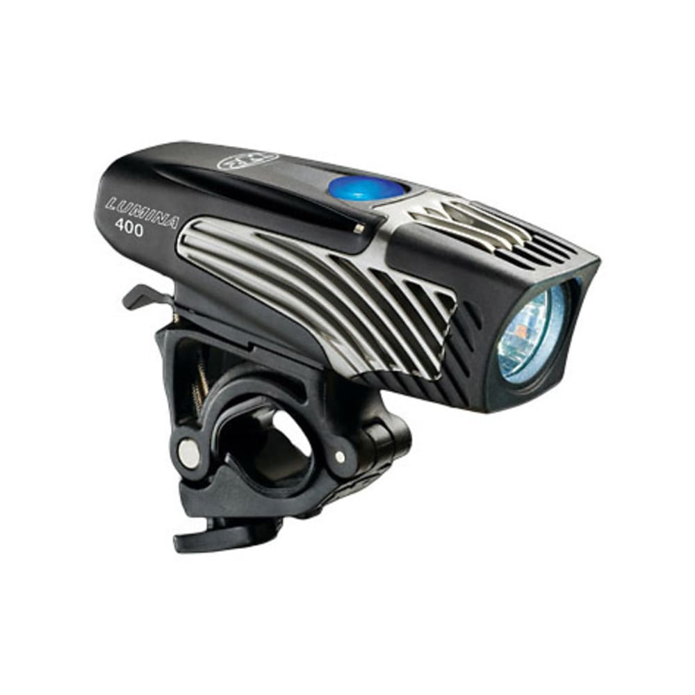 NITE RIDER Lumina 400 Bike Light - NONE