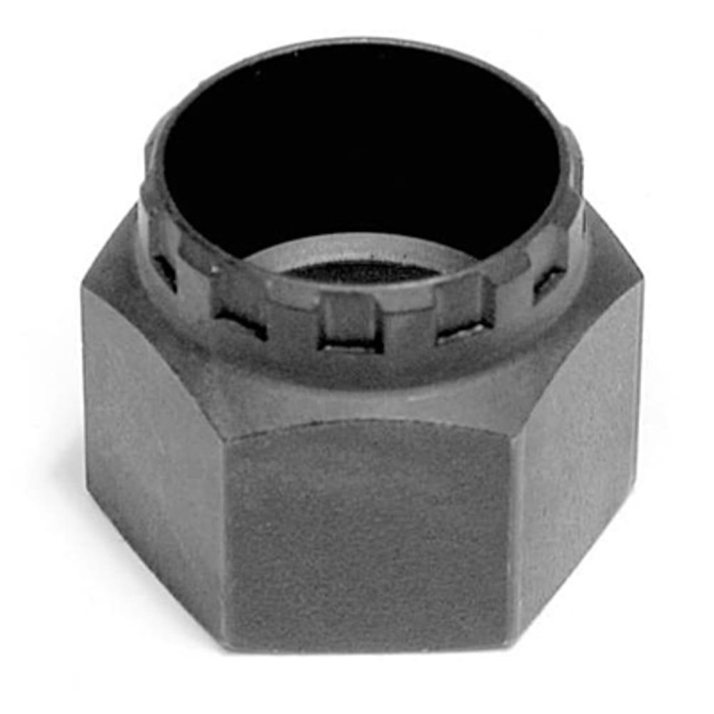 Park Tool Bbt-5 Bottom Bracket Tool, Campagnolo PT1088