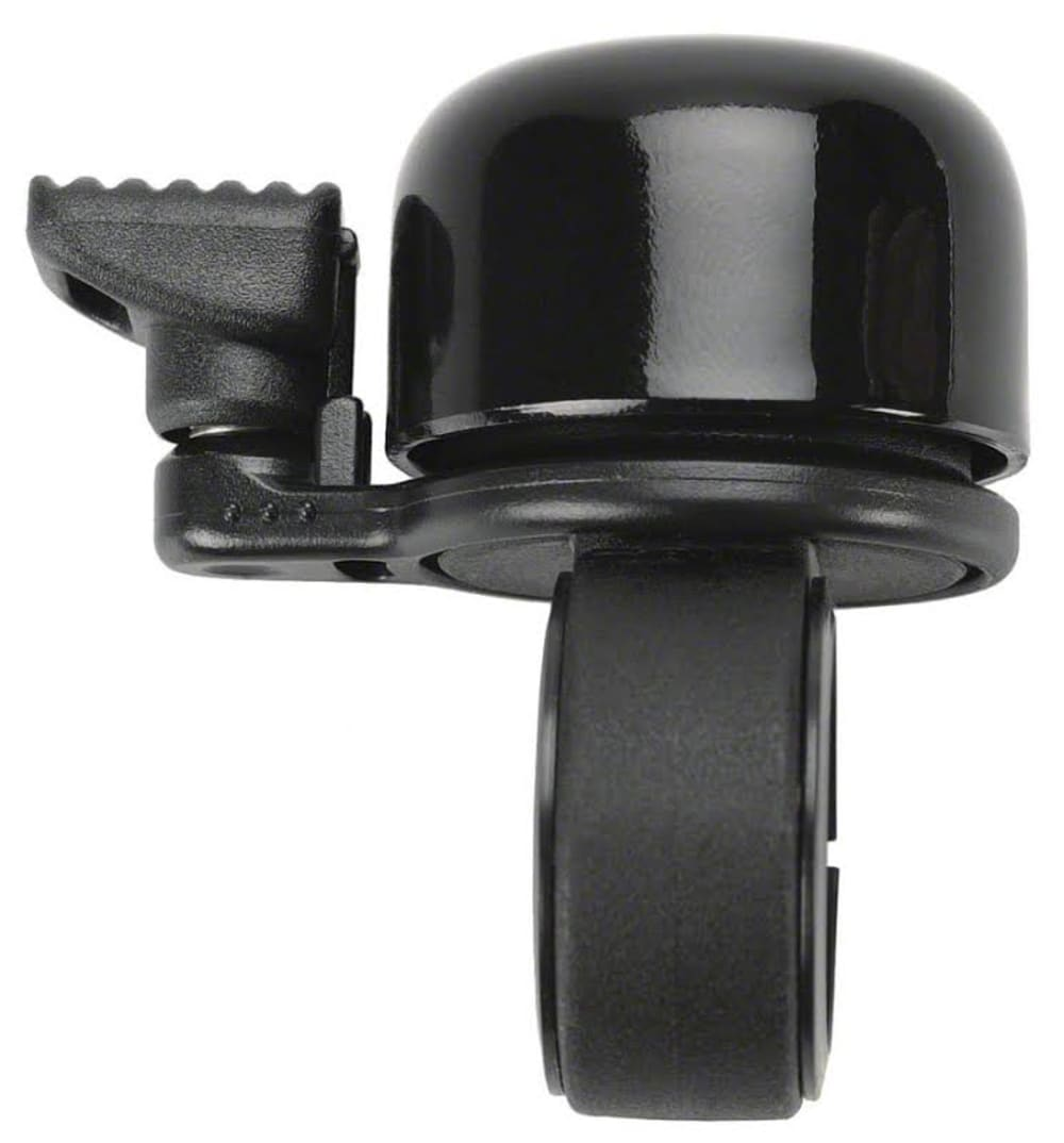 MIRRYCLE Incredibell - BLACK 20INC