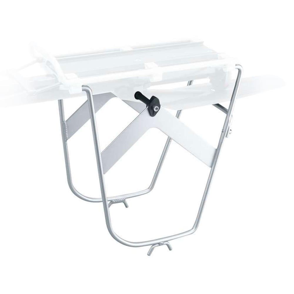 TOPEAK MTX Dual Side Bike Rack Frame - NONE