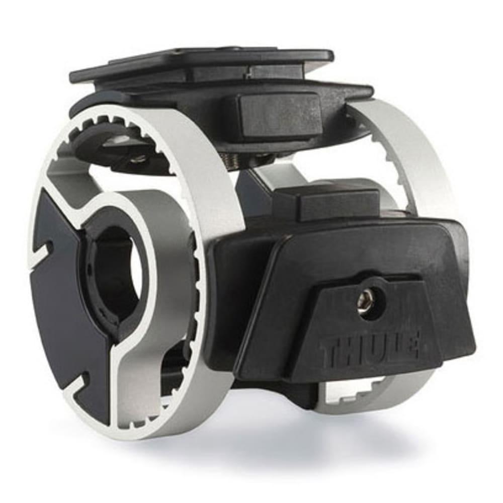 THULE Pack 'n Pedal Handlebar Attachment - NONE