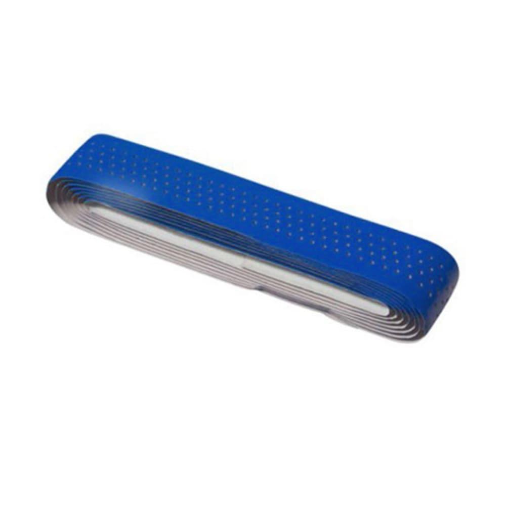 FI'ZI:K Microtex Bar Tape, Blue - NONE