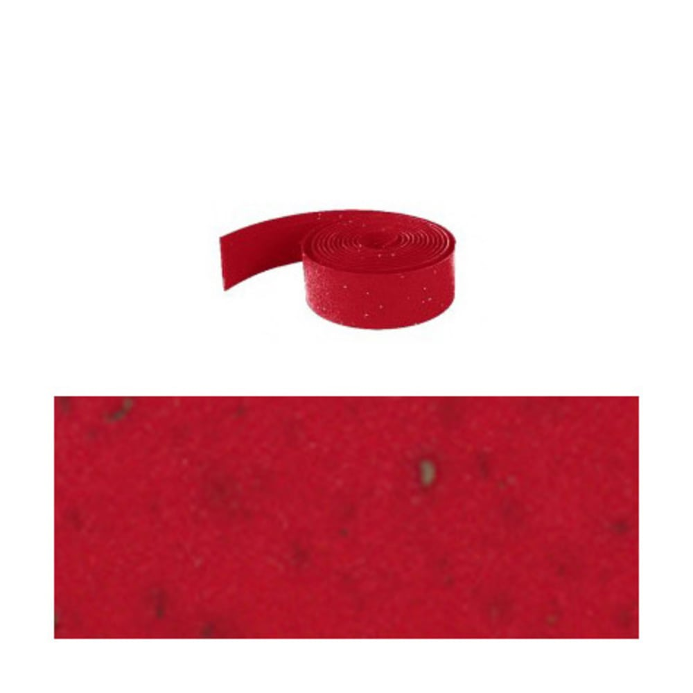 PROFILE DESIGN Bar Wrap, Red - RED