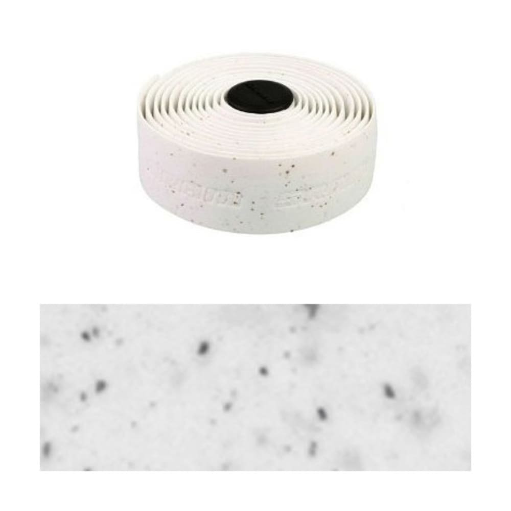 PROFILE DESIGN Bar Wrap, White - WHITE