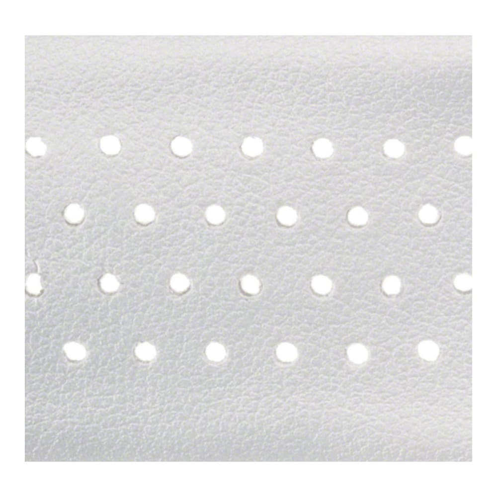 FIZIK Superlight Soft Touch Bar Tape, White - WHITE