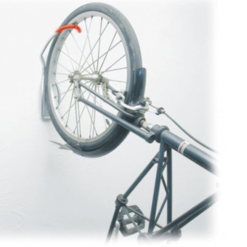 DELTA Leonardo 1 Bike Rack - NONE