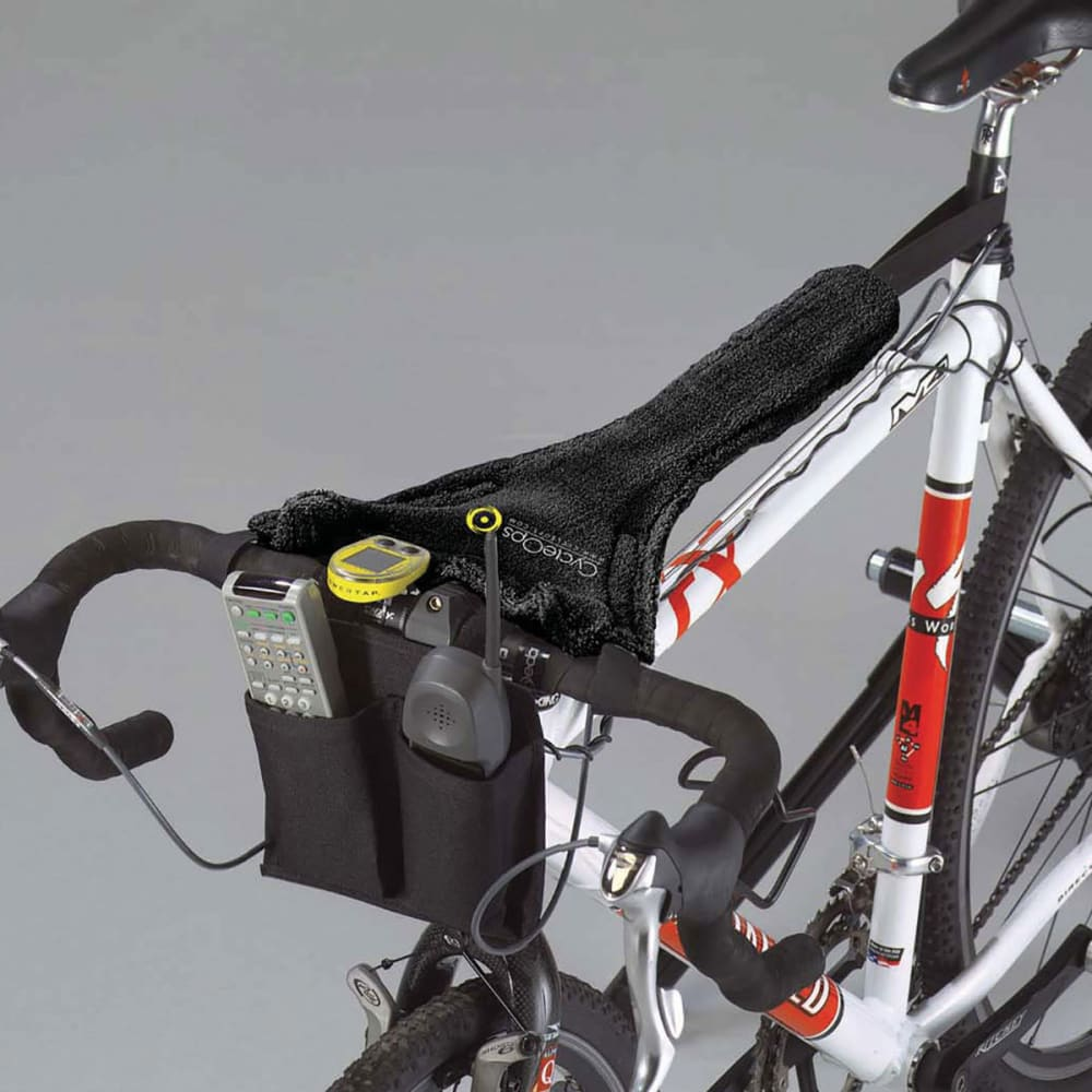 CYCLEOPS Sweat Guard - NONE