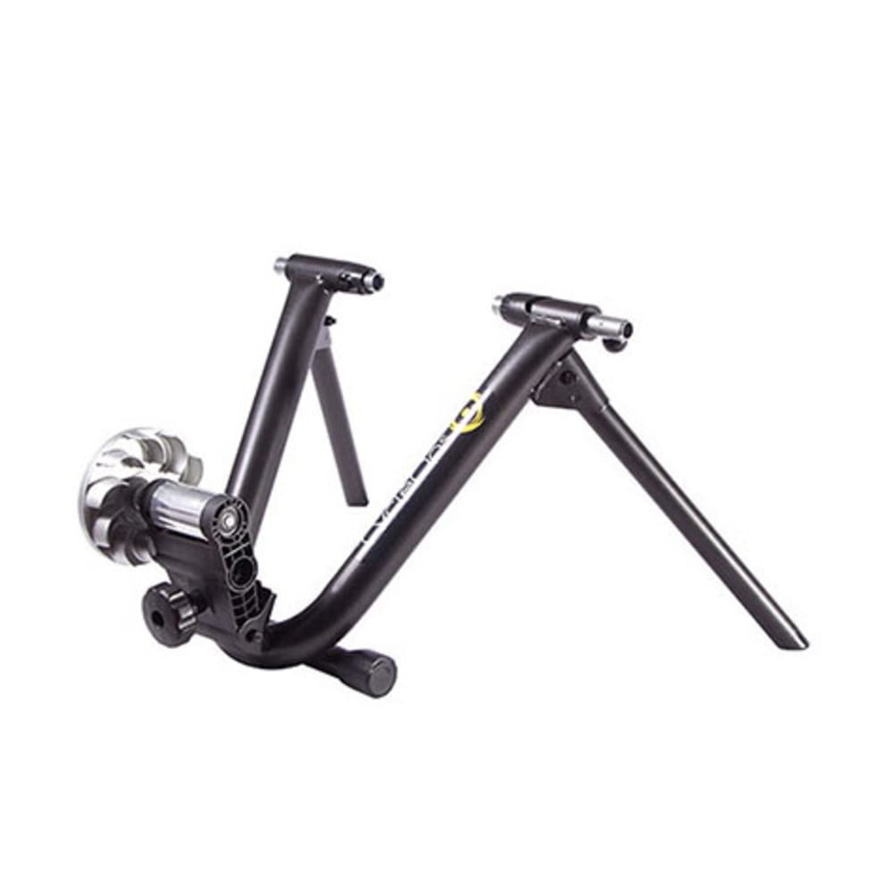 Cycleops Wind Trainer 9900