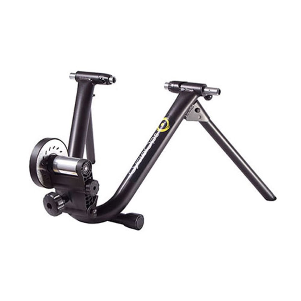 CYCLEOPS Mag Trainer - NONE
