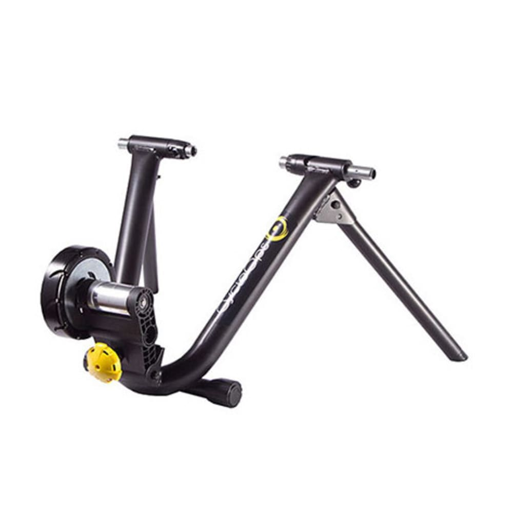Cycleops Magneto Trainer 9903