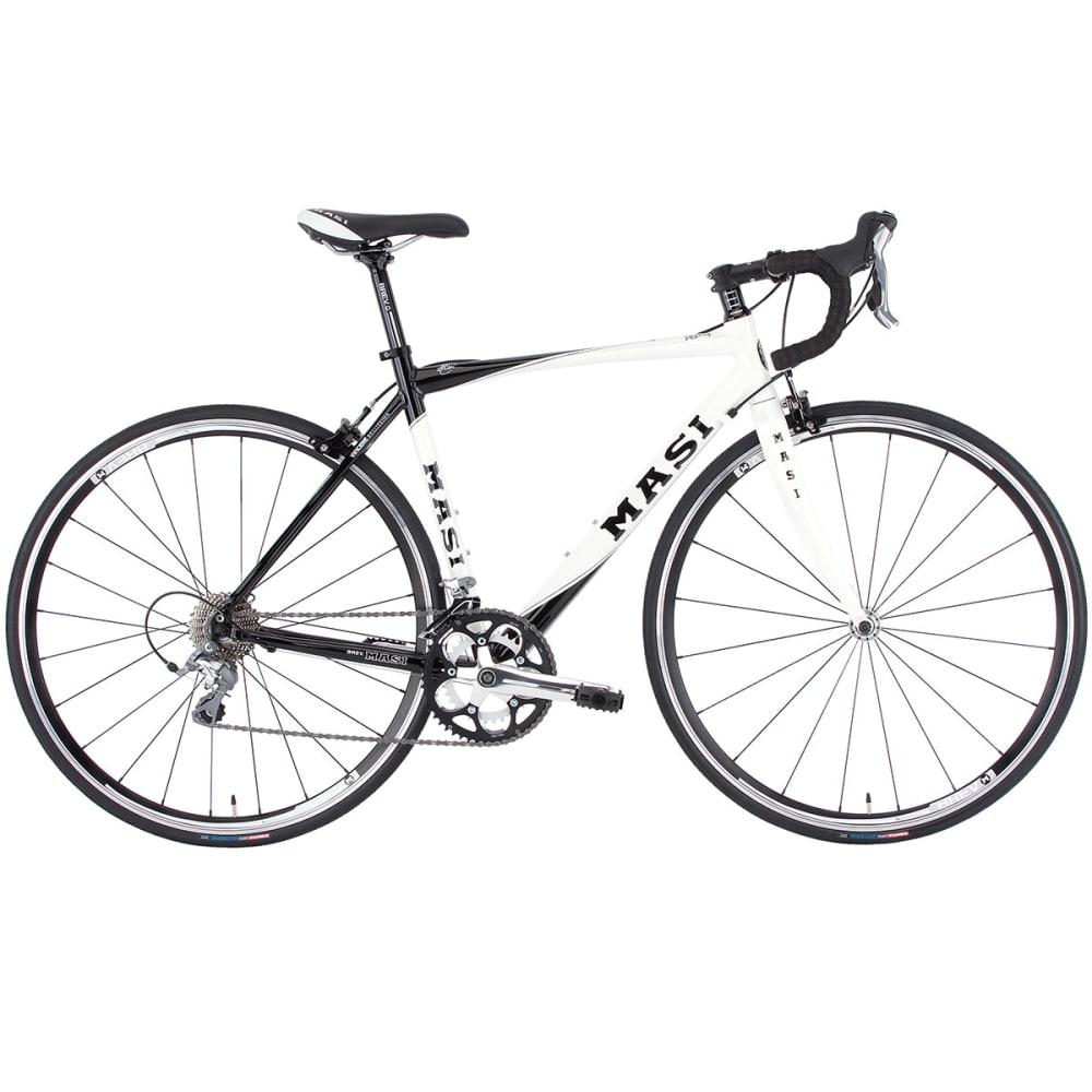 MASI Vincere Bellissima Road Bike - WHITE