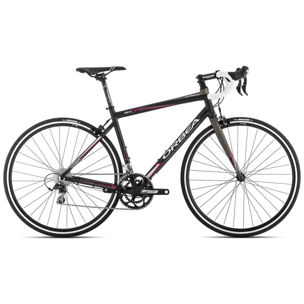 ORBEA Avant H10  Bike - BLACK/PINK