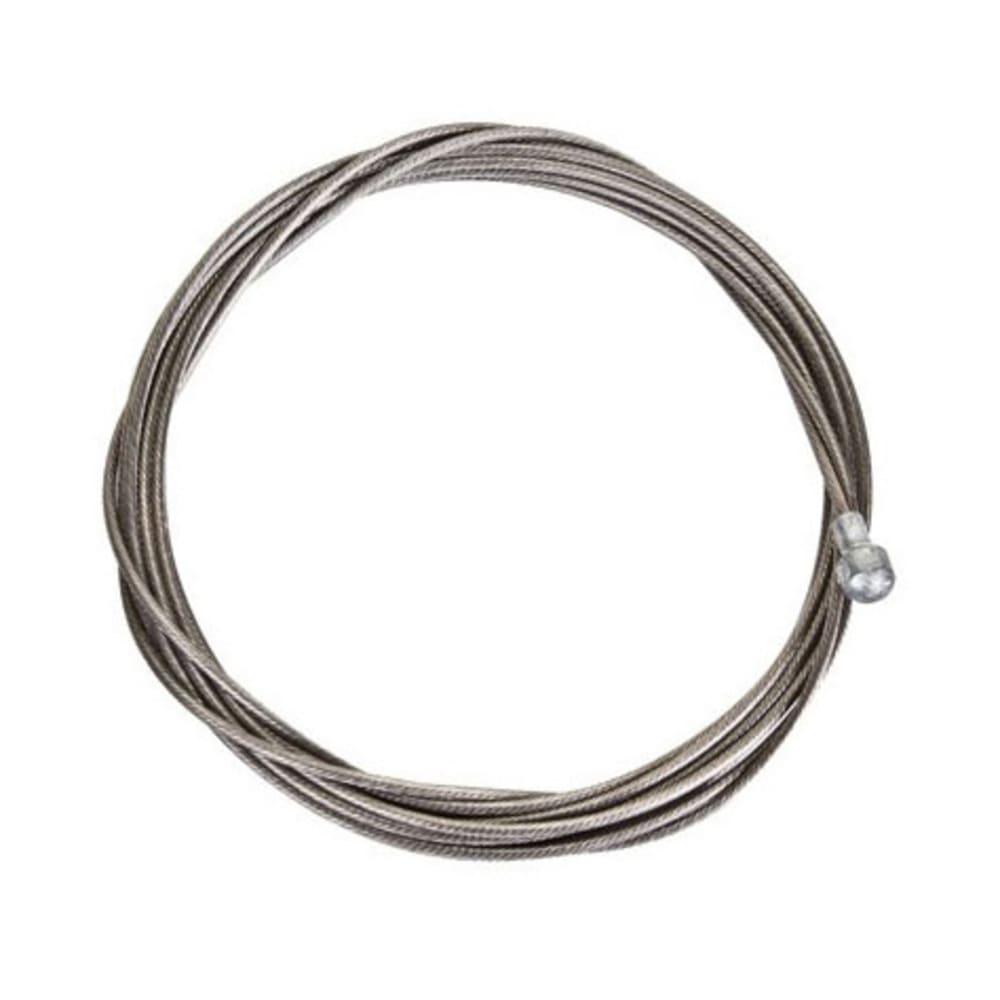 SRAM Stainless Road Brake Cable - NONE