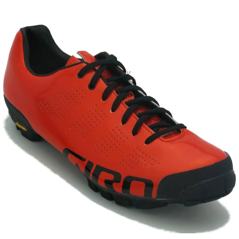 Giro Mountain Bike Shoes Sale