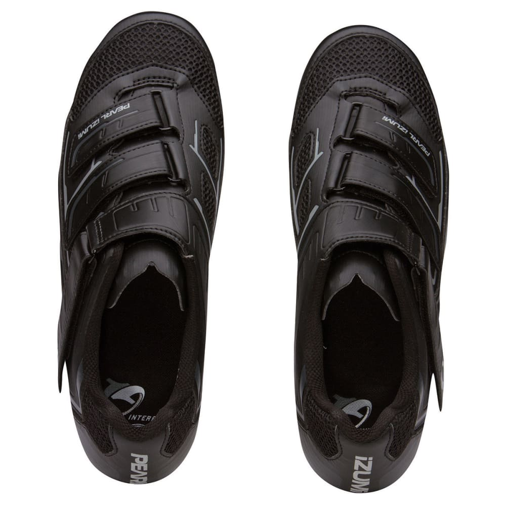 Pearl Izumi Men S All Road Iii Bike Shoes