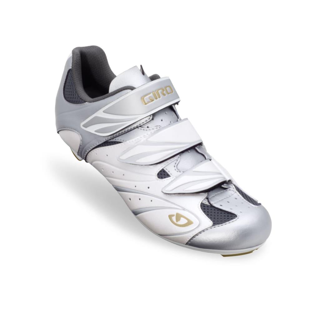 GIRO Women's Sante Bike Shoes 43