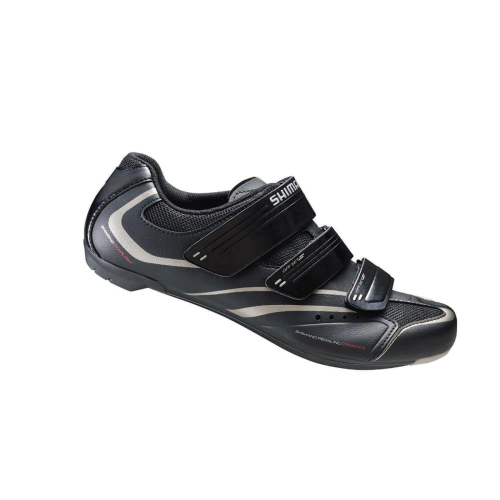 SHIMANO Women's WR32 Bike Shoes - BLACK